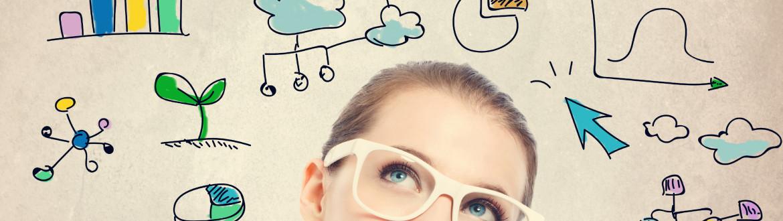 Banner online leren